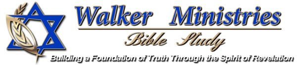 Walker Ministries | Virginia Beach, VA