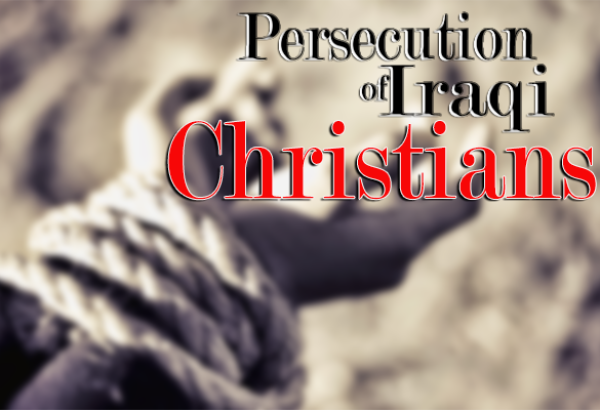 persecution-1