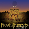 feast-of-trumpets-20121