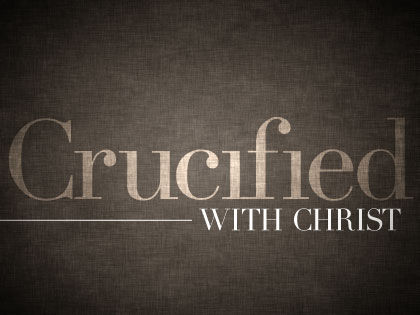 Crucified_722573987