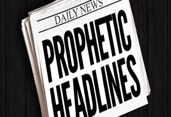 prophetic-headlines
