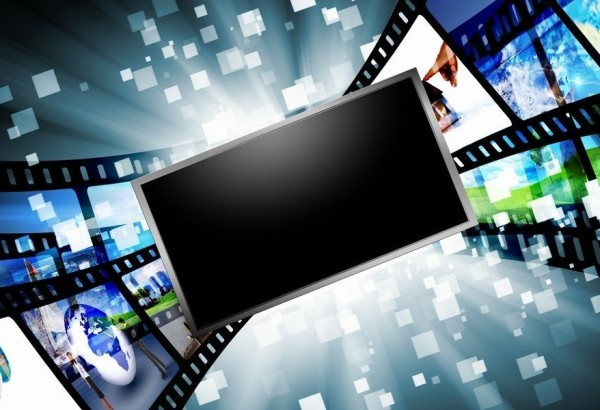 TV-Resources-Going-into-Digital-Video-1000x600